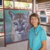 Carol Kruse: Director prepares for Zoo Miami's Everglades exhibit