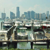 Voters may decide on Virginia Key marinas