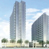 Thousands of units flow into Midtown residential market