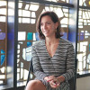 Carolina García Jayaram: In pivotal role guiding National YoungArts Foundation