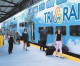 Tax plan aims to get Tri-Rail's Coastal Link rolling