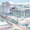 Coral Gables garage development battle continues