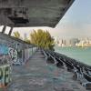 Miami Marine Stadium can be saved, architect says