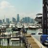 Public marinas on Virginia Key lose a bit of controversy