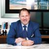 Ira Coleman: To run international law firm McDermott Will & Emery