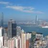 Miami chamber team jetting to China and Hong Kong