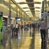 Miami International Airport soars toward passenger record