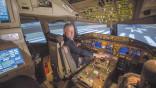 Flight training centers around Miami International Airport lure thousands
