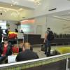 County seeks firm to run Miami International Airport Hotel