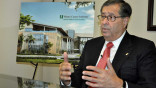 Memorial Sloan Kettering Cancer Center collaboration advances