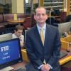 Bank board to discuss replacing labor secretary nominee Alex Acosta