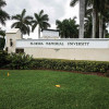 Florida Memorial University gains from California partnership