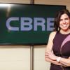 Arden Karson: New senior managing director for CBRE South Florida