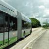 Three studies at $11 million each for SMART plan transit corridors OK'd