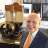 Wolfsonian-FIU takes first step to build expansion