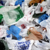 Move to restrict use of plastic bags spreads to Miami