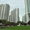 Miami-Dade real estate resales top $1 billion for month