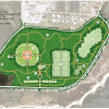 Miami may kick-start sports park on Virginia Key landfill