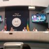 Miami Beach convention center hotel plan delayed