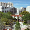 Refunding bonds for Jackson Health System saves $15 million