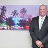 David Appel: Heads Cherry Bekaert's South Florida accounting team