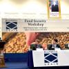Blumberg Grain marshals resources in Algeria deal