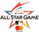 Miami's downtown to leverage 88th All Star Game