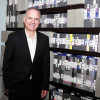 Robert Rodriguez: Guiding NatCom to produce 1,500 videos each month