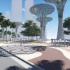 Plan to transform Biscayne Boulevard gets federal grant