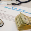 Slight rise likely for employer-sponsored health insurance