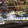 American Dream Miami mega-mall draws traffic concerns