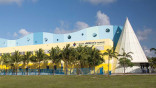 Miami Children's Museum preparing to expand by 47%