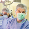 MIAMI cell for bone regeneration has new home at Nova