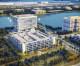 Waterford at Blue Lagoon to build Burger King Corp. hub