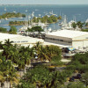 Irma blows project to reshape Coconut Grove waterfront off course