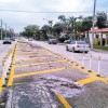 Project to calm traffic instead aggravates Miami residents