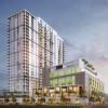 New residential developments meet demands in Midtown