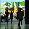 US Homeland Security reports to shut Wynwood artery in Art Week