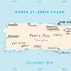 Nero plotting economic development strategy for Puerto Rico