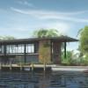Miami River marina plans to add 100-seat restaurant