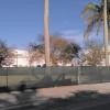 Builder pick set to spur Coconut Grove bayfront development