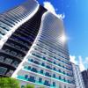 Split decision on new towers in Miami's Omni area