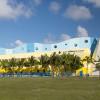 City targets Watson Island land for future monetization