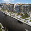 Board OKs 688 Little Havana rentals on Miami River