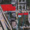 Parking agency to run three parking sites in Overtown