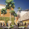 300-seat Coconut Grove Playhouse clears city hurdle