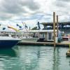 Miami International Boat Show upgrades transit plans