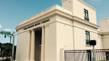 Year after debut, American Museum of the Cuban Diaspora plans opening