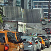 Compromise near on lockdowns of Brickell Avenue Bridge