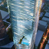 82-story skyscraper headed for heart of downtown Miami